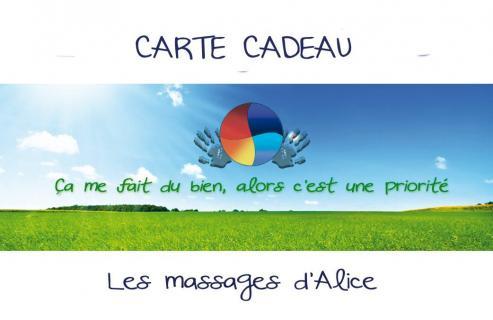 Les Massages D Alice Perpignan Ticket Price Timings