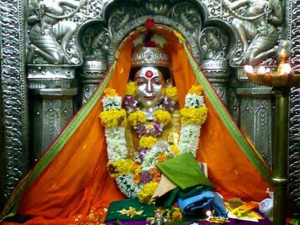Ek Vira Devi Temple Lonavala Reviews Ticket Price Timings Address Triphobo