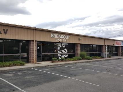 Restaurants Open  Hours Knoxville Tn