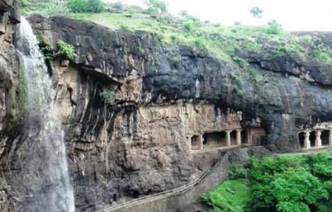 Things to do in Aurangabad