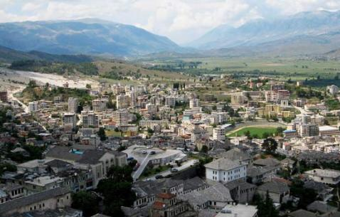 Things to do in Elbasan