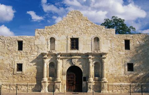 Things to do in San Antonio