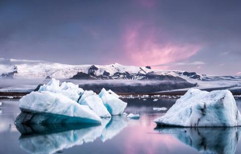 Iceland, Europe