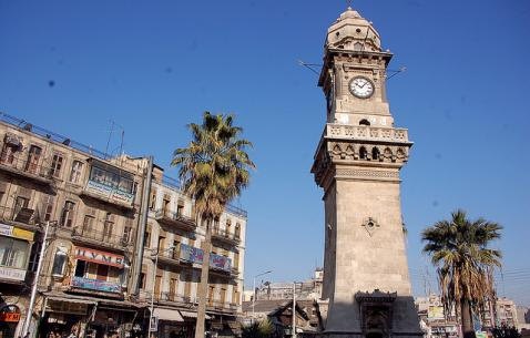 Art and Cultural Attractions in izmir