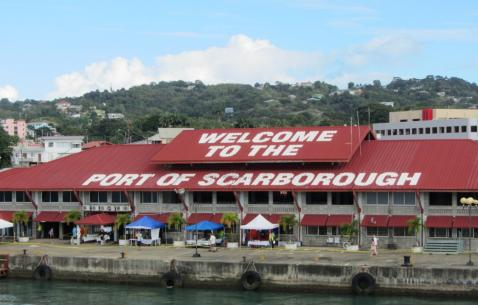 Things to do in Scarborough