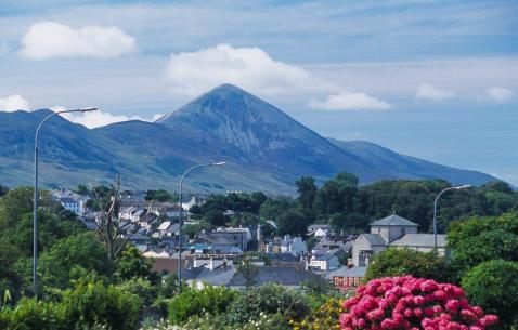 Top Historical Places in Westport