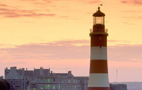 Top List of Museums in Plymouth