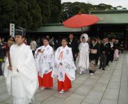 Tokyo Itinerary 5 Days