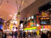 Las Vegas Itinerary 4 Days