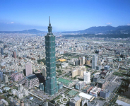 Taipei Itinerary 7 Days