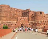 Agra Itinerary 5 Days