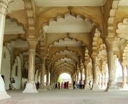 Agra Itinerary 6 Days