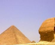 Cairo Itinerary 5 Days