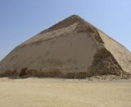 Cairo Egypt Itinerary 7 Days