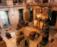 Cairo Travel Itinerary 6 Days