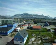 Nuuk Itinerary 7 Days