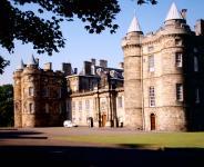 Edinburgh Itinerary 7 Days