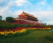 Beijing Itinerary 3 Days