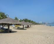Nha Trang Itinerary 3 Days
