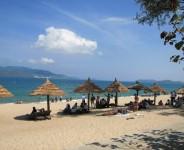 Nha Trang Itinerary 7 Days