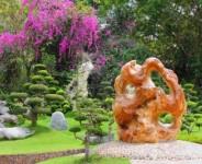 Pattaya Itinerary 5 Days
