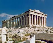Athens Itinerary 7 Days