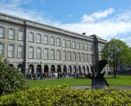 Dublin Itinerary 7 Days