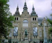 12 Day Trip to Sweden, Norway, Iceland, Azerbaijan from Bristol