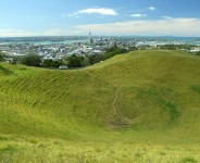 Auckland Itinerary 4 Days