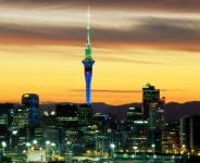 Auckland Itinerary 5 Days