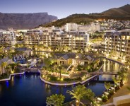 Cape Town Itinerary 5 Days