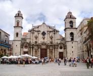 Havana Itinerary 1 Day
