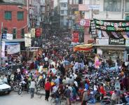 Kathmandu Itinerary 3 Days