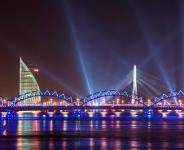 Riga Itinerary 7 Days