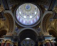 Budapest Itinerary 6 Days