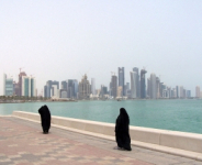 10 Day Trip to Doha from Miami
