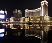 Macau Itinerary 6 Days