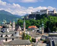 Innsbruck Itinerary 2 Days