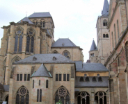 Trier Itinerary 7 Days