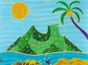 Bora Bora Itinerary 6 Days