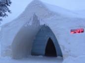 Rovaniemi Itinerary 7 Days