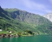 Flam Itinerary 1 Day