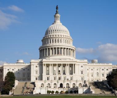 United States Capitol Tours