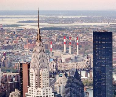 chrysler building tours new york city ticket price timings. Cars Review. Best American Auto & Cars Review