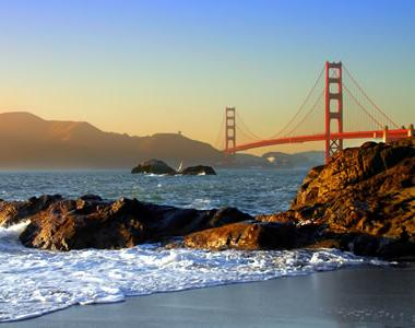 Best Hotels Near Fisherman's Wharf, San Francisco, California