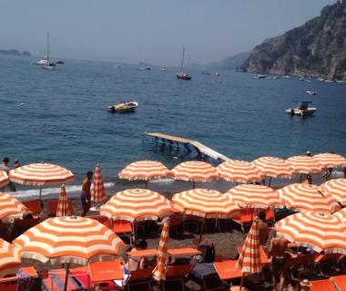 Bagni D' Arienzo Tours