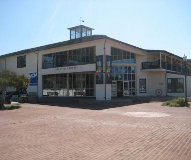 Museum Of Monterey Tours