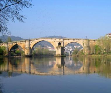 Old Roman Bridge Tours