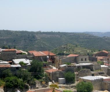 Koilani Village Tours