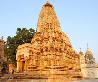 Parshwanath Temple Tours